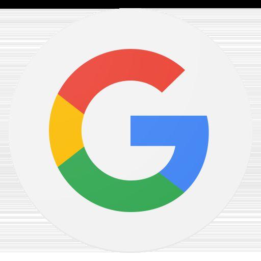 Google mod apk icon download
