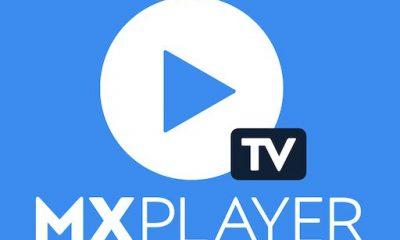 MX Player Pro mod apk icon download
