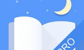 Moon + Reader apk icon download