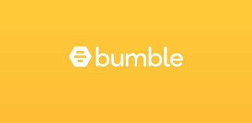 Bumble APK download