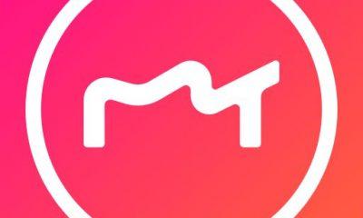 Meitu APK icon download