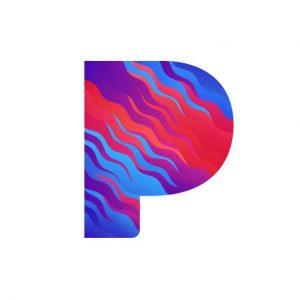 Pandora APK icon download