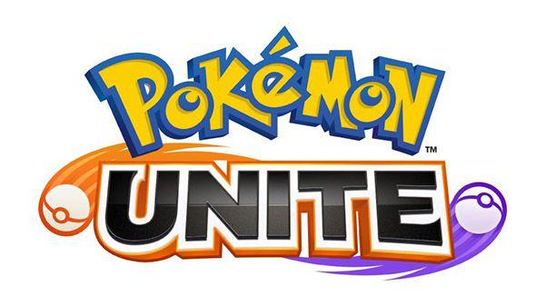 Pokemon Unite Apk Obb V0 3 0 Full Game Setup Free Download