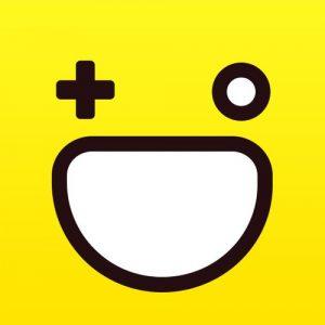 hago mod apk icon download