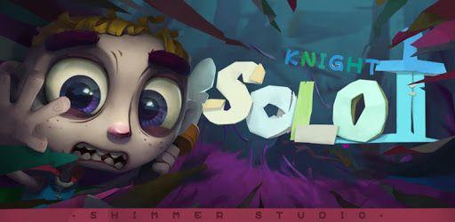 Solo Knight mod apk download