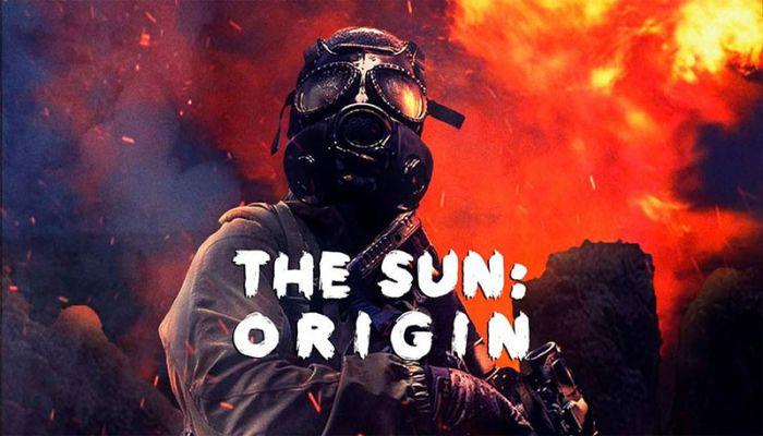 The Sun Origin APK download
