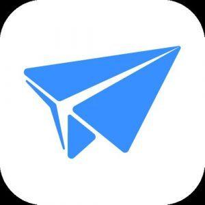 FlyVPN apk icon download