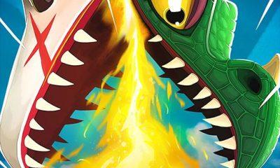 hungry dragon mod apk ion download