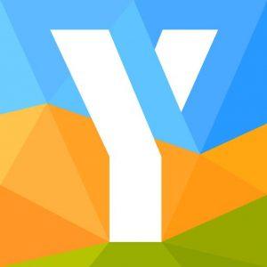 Ylands apk icon download