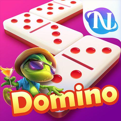 Higgs Domino Island Mod Apk Unlimited Money V1 66 Download
