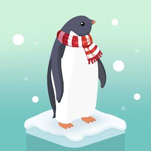 Penguin Isle icon download