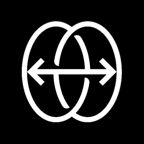Reface apk icon
