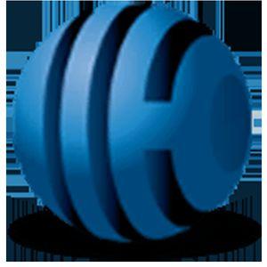 Game CIH icon download apk