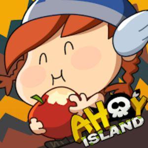 Ahoy Island icon download apk