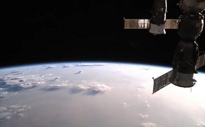 ISS HD Live mod download