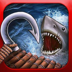 Raft Survival icon download apk