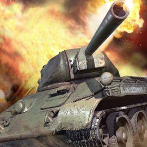 World of War Machines icon download apk