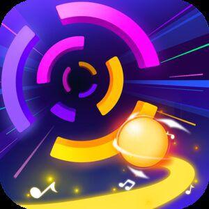 smash color icon