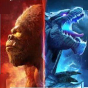 Age of Colosus avatar