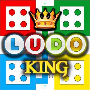 Ludo King icon download