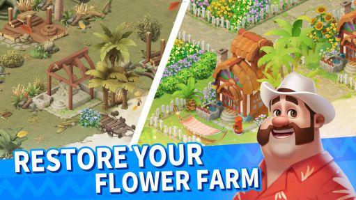 Family Farm Adventure download apk
