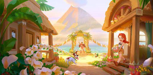 Family Farm Adventure mod apk download