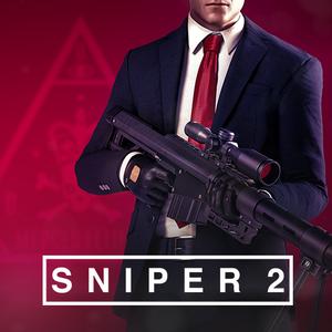 Hitman-Sniper-2-icon