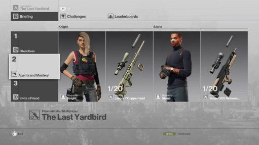 Hitman Sniper Assassin mod apk
