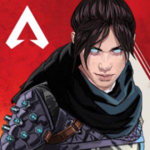 Apex Legends Mobile avatar