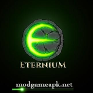 Eternium Avatar