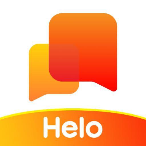 Helo avatar