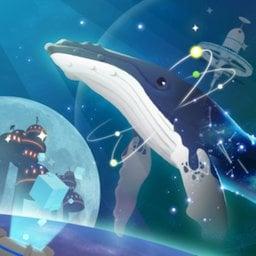 Tap Tap Fish - AbyssRium Avatar