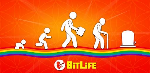 BitLife Cover Image