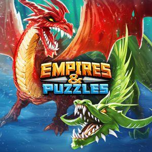 Empires-Puzzles-Epic-Match-3-avatar