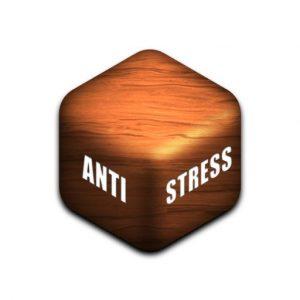 Antistress Avatar