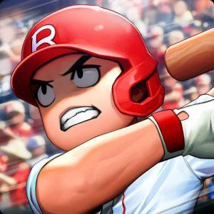 BASEBALL 9 avatar