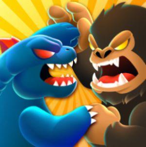 Kaiju Run avatar