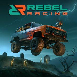 rebel-racing-mod-apk-icon-download