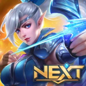 Mobile Legends Bang Bang avatar