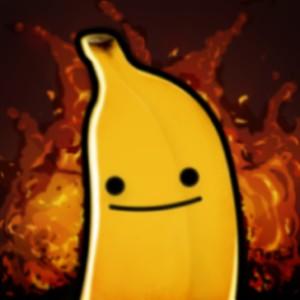 My Friend Pedro icon