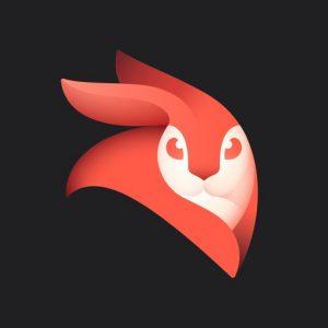 videoleap avatar