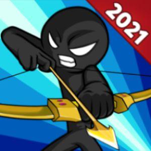 stickman battle 2021 icon
